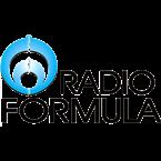 Radio Fórmula 105.3 FM Mexico, Durango