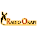 Radio Okapi 104.9 FM Democratic Republic of the Congo, Bunia