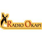 Radio Okapi 105.2 FM DR Congo, Goma