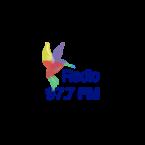 RTG Radio 97.7 FM Mexico, Acapulco