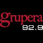 GRUPERA 92.9 92.9 FM Mexico, Ciudad Obregón