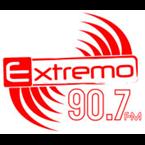Extremo FM 90.7 FM Mexico, Tapachula