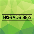 Hochschulradio Stuttgart 88.6 FM Germany, Stuttgart