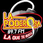 La Poderosa 89.7 89.7 FM Mexico, Uruapan