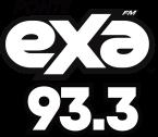 Exa FM 93.3 Veracruz 93.3 FM Mexico, Veracruz