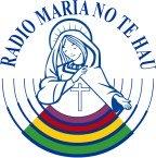 Radio Maria No Te Hau 93.8 FM French Polynesia, Papeete