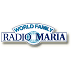 Radio Maria (French Polynesia) 101.5 FM French Polynesia, Faaa