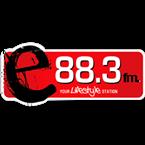 E FM 93.2 FM Sri Lanka, Kandy