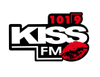 Kiss FM 1280 AM Mexico, Campeche
