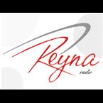 Radio Reyna 1370 AM Mexico, Dolores Hidalgo
