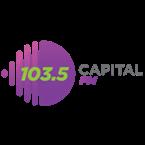 Capital FM 103.5 FM Mexico, Torreón