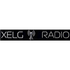 XELG 680 AM Mexico, León
