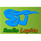 Radio Lupita 1130 AM Mexico, Tepic