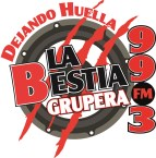 Bestia Grupera Chetumal 560 AM Mexico, Chetumal