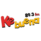 Ke Buena 880 AM Mexico, Villahermosa