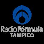 Radio Fórmula Tampico Primera Cadena 780 AM Mexico
