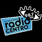 radio centro 98.7 FM Mexico, Lazaro Cardenas