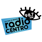 radio centro 98.7 FM Mexico, Lázaro Cárdenas