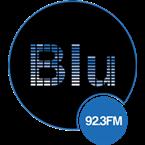 Blu FM 92.3 FM Mexico, León