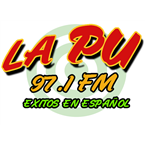 La PU 1110 AM Mexico, Monclova