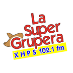 La Super Grupera 710 AM Mexico, Guaymas