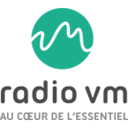 Radio VM 104.1 FM Canada, Rimouski