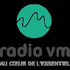 Radio VM 100.3 FM Canada, Sherbrooke