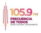 Radio Cultural Ayuntamiento 105.9 FM Mexico, Cancún