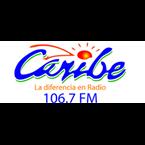 XHCBJ 106.7 FM Mexico, Cancún