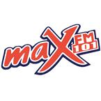 max101 100.1 FM Mexico, Cábora