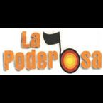 La Poderosa 950 AM Mexico, Tepic, Nayarit