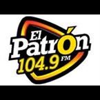 El Patrón 1210 AM Mexico, Banderilla
