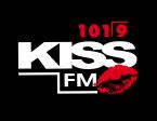Kiss FM 98.9 FM Mexico, Campeche