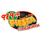 Fiesta Mexicana Ensenada 97.9 FM Mexico, Ensenada