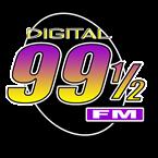 Digital 99.5 1490 AM Mexico, Guaymas