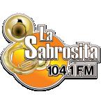 La Sabrosita 104.1 FM Mexico, Ciudad Cuauhtemoc