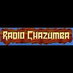 Radio Chazumba 95.7 FM Mexico, Santiago Chazumba