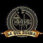La Que Buena de San Buena 99.5 FM Mexico, Buenaventura