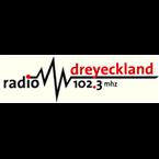 Radio Dreyeckland 102.3 FM Germany, Freiburg im Breisgau