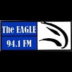 The Eagle 94.1 FM 94.1 FM Canada, Swift Current