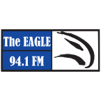 The Eagle 94.1 FM 94.1 FM Canada, Swift Current