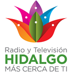 Hidalgo Radio 1300 AM Mexico, Ixmiquilpan