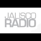 Jalisco Radio 107.1 FM Mexico, Ciudad Guzman