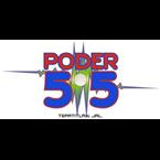 PODER 55 550 AM Mexico, Tepatitlán de Morelos