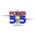 PODER 55 550 AM Mexico, Tepatitlán de Morelos
