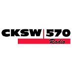 CKSW 570 AM Canada, Swift Current