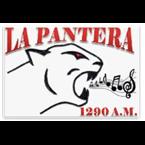 La Pantera 1290 AM Mexico, Jiquilpan