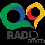 Brisas de Montebello 89.9 FM Mexico, Comitán