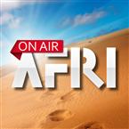 Afri Radio Italy, Verona