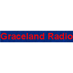 Heartbeat Radio : Graceland Radio USA